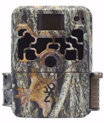 Browning Trail Cameras Dark Ops HD Trail Camera 16 MP Camo