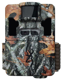Browning Trail Cameras Dark Ops Pro XD Trail Camera 24 MP Camo