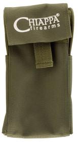 Chiappa X-Caliber Adapter Set Break Open Shotgun 20 Ga Steel