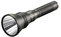 Streamlight Strion HPL 615 Lumen 2000mAH Blk