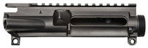 Aero Precision AR-15 Multi-Caliber Stripped Upper, Black Finish