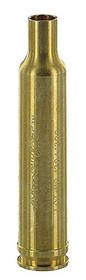 Aimshot Arbor 270 WEA Boresighter Brass