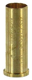 Aimshot Arbor 38 Special Boresighter 38 SPC/357 Brass
