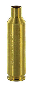 Aimshot Arbor Laser Boresights 270 WSM/300WSM