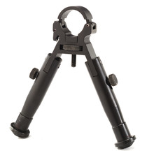 Gamo Air Rifle Bipod