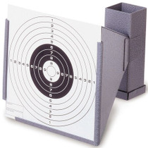 Gamo Cone-Backyard Trap, Paper Targets Included, Lead Pellets Only