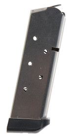 ED BROWN 1911 Officer/Ultra 7RD Magazine 45ACP OFFICER