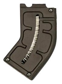 Franklin Armory F17 SPR Magazine 17 WSM, Black, 20rd