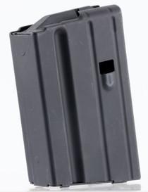 Franklin Armory AR-15 DFM Magazine 7.62X39mm, Metal, Black, 10rd