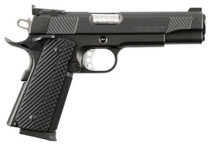 Charles Daly 1911 Empire Single 45 ACP 5