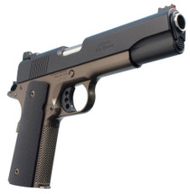 "Ed Brown Special Forces 45 ACP, 5"" Barrel, Black VZ Grip, Battle Bronze Frame, Black Gen4, 7rd"