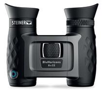 Steiner Bluhorizon(s) Binoculars 8x22 Porro Prism
