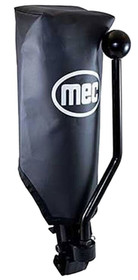 MEC Marksman Dust Cover Black
