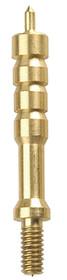Battenfeld Technologies Tipton Solid Brass Jag .45 Caliber