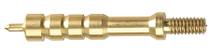 Battenfeld Technologies Tipton Solid Brass Jag .22 Caliber