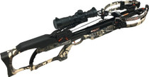 RAVIN CROSSBOW KIT R20 PREDATOR CAMO 430FPS