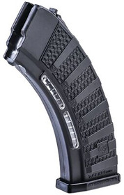 Command Arms AK-47 Magazine, Polymer, 30rd