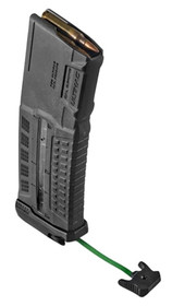 Mako AR-15 Ultimag Smart Load Magazine 223/5.56mm, 30rd