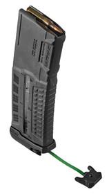 Mako AR-15 Ultimag Smart Load Magazine 223/5.56mm, 30rd