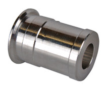 MEC Powder Bushing Number 43A