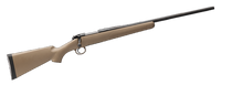 Kimber 84M Hunter (Black) 6.5 Creedmoor