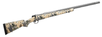 "Kimber 84M Open Country 6.5 Creedmoor 24"" Barrel"
