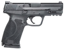 "Smith & Wesson M&P45C 2.0 45 ACP, 4""10rd"