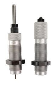 RCBS AR Series Small Base Taper Crimp Die Set .308 Winchester