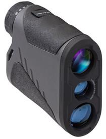 Sig Kilo1400BDX Laser Rangefinder Gray