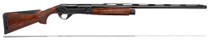 "Benelli Super Black Eagle 3 12ga Satin Walnut Stock 28"" Barrel Progressive Comfort"