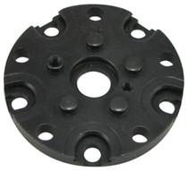 RCBS Ammomaster/Piggyback Shell Plate Number 40