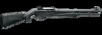"Benelli Vinci Tactical Shotgun, 12 Gauge, 3"" Chamber,, Comfortech Stock & Ghost Ring Sights"
