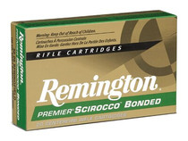 RemingtonPremier 7mm Rem Mag Swift Scirocco Bonded 150gr, 20Box/10Case