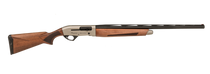 "Pointer Phenoma Gray Cerakote & Walnut Shotgun .410ga 28"" Barrel"