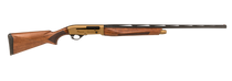 "Pointer Phenoma Bronze Cerakote & Walnut Shotgun .410ga 28"" Barrel"