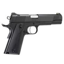 "Kimber Custom II GFO 45 ACP, 5"", SHOT Show Package, 8rd, Black"