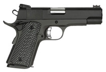 "Rock Island Armory Rock Ultra CS Lightweight, 45 ACP, 4.25"", 8rd, Black"