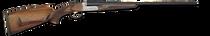 Sabatti Classic 92 EA Express, Double Trig, Auto Ejectors 9.3X74R