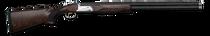 """F.A.I.R. Carrera Pro Sporting 12 Ga, 30"""" Barrel, 5 TC (Xp70) Chokes"""