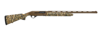 "Stoeger M3500, Semi-Auto 12 Ga, 28"" Barrel, 3.5"" Chamber, 4rd, Burnt Bronze"