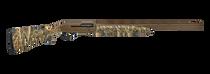 "Stoeger M3500, Semi-Auto 12 Ga, 28"" Barrel, 3.5"" Chamber, 4rd, Burnt Bronze"