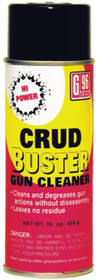 Crud Buster 2 16oz Aerosol