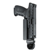 Beretta APX Comp Mod Ultimate Holster, RH