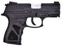 "Taurus TH40 Compact, .40 S&W, 3.54"", 11rd/15rd, Black"