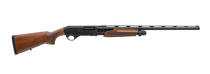 "Stoeger P3000 Pump-Action 12 Ga, 28"", 3"", Satin Walnut"