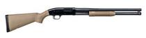"""Maverick Arms 88 Security, Pump-Action 12 Ga, 20"""", 7rd, Flat Dark Earth"""