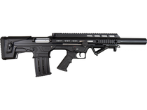 "PANZER ARMS BP12  BULLPUP 12GA 18.5"" BARREL 5rd MAG"