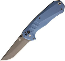 Gerber Haul, Assisted Opening, Blue