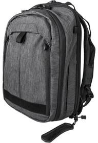 Vertx EDC Transit Sling Bag Hthrblk