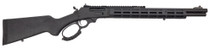 "Marlin 1895 Modern Lever Hunter .45-70 Govt, 18"" Barrel, Midwest Industries M-Lok Forend, Black"